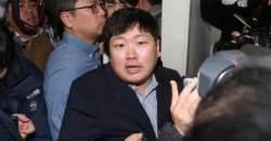 """""""신재민 순진한 친구…내부고발 처벌, 文정부는 다를줄 알았다"""""""