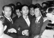 [통계 한 스푼]84년 南北 '가짜 기자' 소동…급감한 남북 교역