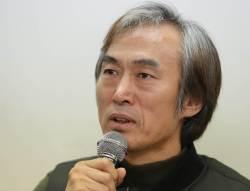 "<!HS>조덕제<!HE> ""반민정 성추행 논란 후 아내 직장서 해고"""
