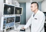[건강한 가족] 강력한 초음파 에너지로 말기·전이 암 크기 줄이고 통증 완화