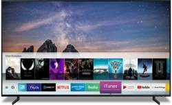 """삼성·애플, 적과의 동침 """"애플·<!HS>아이폰<!HE> 콘텐트 삼성 TV로 본다"""""""