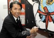 유명 디자이너 겐조, 국내업체에 억대 사기로 피소