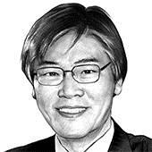 [<!HS>배명복<!HE> <!HS>칼럼<!HE>] 한국과 일본, 그 영원한 평행선