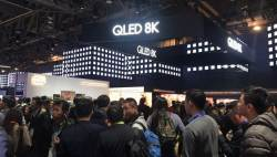 [<!HS>현장에서<!HE>] 똑같은 QLED, 똑같은 즉석카메라…한국산이면 베끼고 보는 중국 기업
