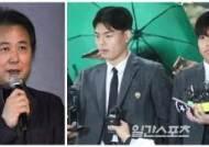 """김창환 불구속 기소, 피해자 측 """"추가고소 준비, 사과 원한다""""[공식]"""