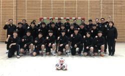[핸드볼 세계선수권]랭킹 1위+개최국과 첫 경기, 젊은 선수 의외성 '기대'