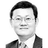 [<!HS>중앙시평<!HE>] 권력 집중과 기획재정부의 내부고발