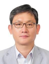 """한겨레 노조 """"여현호 전 한겨레 기자의 <!HS>청와대<!HE>행, 매우 유감"""""""