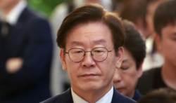 '유죄 or 무죄'…오늘부터 시작되는 <!HS>이재명<!HE> 지사 재판 쟁점은?