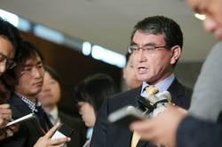 강제징용 협의하자 일본 요구에 '<!HS>위안부<!HE> 피해자도 협의' 역제안할까