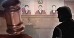 """""""출연안하고 싶어?"""" 연예지망생 상습 <!HS>성폭행<!HE>한 40대 징역5년 확정"""