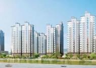 [분양 포커스] 3.3㎡당 1500만원대 중소형 아파트 … 강남생활권·역세권·숲세권 대단지