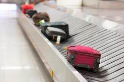 공항에서 맨 마지막에 체크인하면 짐 빨리 나올까?