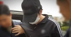 """故<!HS>윤창호<!HE> 덮친 만취운전자 """"동승녀와 딴짓하다 사고"""""""