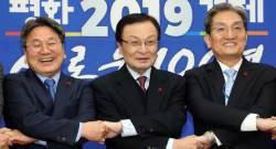 """이해찬 """"시진핑 4월 방북, 5월 방한할 듯""""…전망 근거는?"""