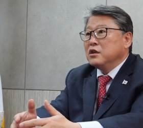 """박근혜 """"한국당에 기대없다""""…조원진의 애국당 창당 비화"""