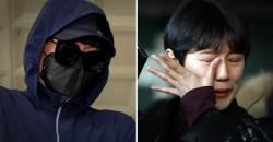 """양예원 촬영자, """"<!HS>성추행<!HE> 억울하다"""" 이틀만에 항소"""