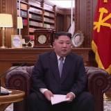 다시보는 북한 신년사…남북관계 긍정 가득찼지만 위장 평화공세 우려도