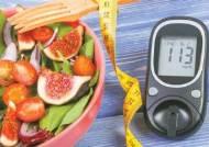 [건강한 가족] 빈속인데 혈당이 높다? 당뇨병 예방할 마지막 기회입니다