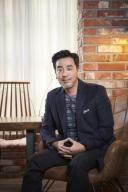 """[인터뷰③] '극한직업' 류승룡 """"이병헌 감독 촬영장서 조는 줄..나른한 천재"""""""