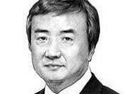 [김진국 칼럼] 대통령은 국민 통합의 상징이다