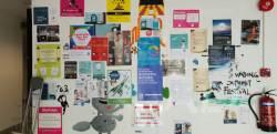 [동남아 유니콘-싱가포르]싱가포르, <!HS>핀테크<!HE> 창업 땐 최대 33억원 지원