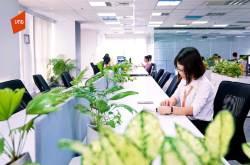 베트남 IT는 <!HS>규제<!HE> 무풍지대…인터넷 경제 연평균 38% 성장