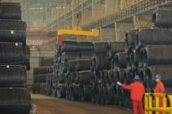 랴오닝성 남성 속옷 매출량으로 중국 경제를 측정한다고?