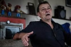 38년 만에 송환된 테러리스트…좌우 정권 교체에 추락한 운명