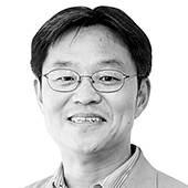 [분수대] 유기 동물 안락사