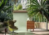 포보코리아 플로어링 시스템, '자연을 실내로' 새로운 마모륨 컬렉션 출시