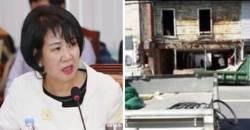 """""""나를 밟아 죽이려는 것"""" 손혜원, '목포 조카집' 사진 공개하며 적극 반박"""