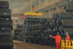 랴오닝성 남성 속옷 매출량으로 중국 경제 측정?