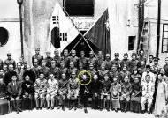 임정, 중일전쟁 나자 충칭으로…34개월 6000리 대장정