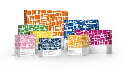 한국암웨이, 설 맞이 한정판 '홀리데이 컬렉션' 판매
