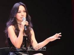 """이효리, 김제동 라디오에 깜짝 출연 """"섭외 NO, 직접 문자 보내"""""""