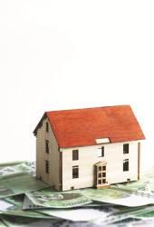 빚 못 갚는 주택담보대출자, '경매' 대신 '채무조정'으로 집 지킨다