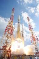 600억짜리 위성 카메라 수출…'우주 지각생' 한국도 민간 우주산업 본격화