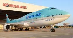 인천~몽골 하늘길 넓어진다…대한항공 독점 30년만 깨져