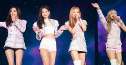 """BLACKPINK's New Records """"Six Billion Views in Seven Months"""" Could They Be the Next BTS?"""