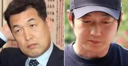 """""""얼음판서 어떻게 살려고…"""" 심석희 폭로 압박한 전명규"""