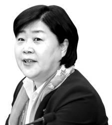 서영교 재판 민원 창구된 '국판', 폐지되기까지 무슨 일이?