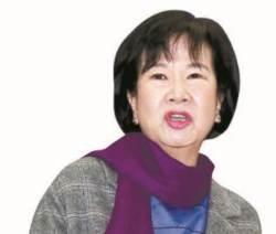 """""""손혜원, 지인 딸 뽑으라며 중앙박물관서 1시간 고성"""""""