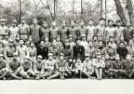 광복군 '국내 진공작전' 앞두고 일본 항복…김구의 통탄
