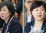 민주당 긴급 최고위…서영교 당직 사임, 손혜원 결정 보류