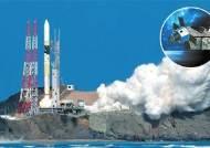 600억원 위성·카메라 수출…'우주 지각생' 한국도 뛴다