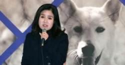 """입 열기 시작한 '케어' 박소연 """"안락사 숨긴 것은 사죄"""""""