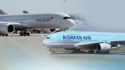 공정위, <!HS>대한항공<!HE>·아시아나<!HS>항공<!HE> 마일리지 운용 관련 현장조사