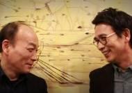 """'썰전' 300회…유시민·전원책 깜짝 출연? """"시원하게 말했다"""""""