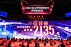 중국은 뭘 살까? 소비 시장을 이끄는 세 가지 트렌드는